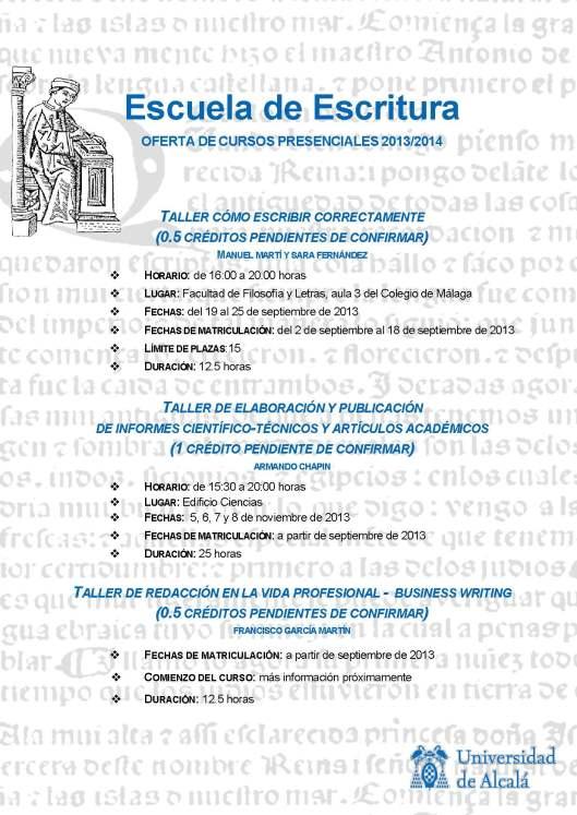 Programa cursos y talleres 2013-2014 modificado _Página_1