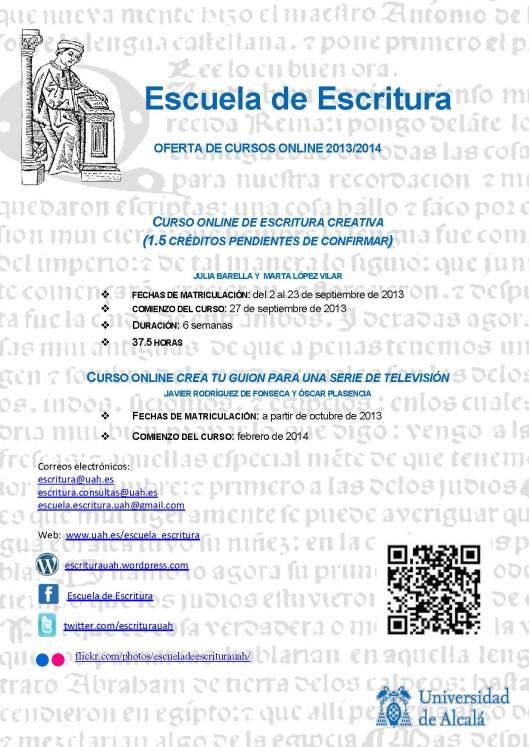 Programa cursos y talleres 2013-2014 modificado _Página_2
