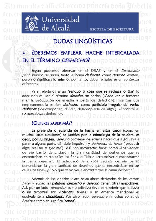 10. deshecho y desecho. blog (1)